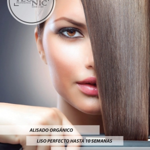 Brazilian Keratin 150ml