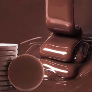 cera especial cacao