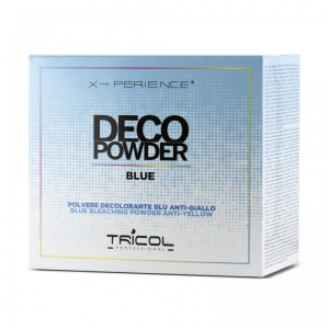 deco powder blue