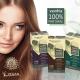 Venita Henna Herbal Hair Colour Grau Cosmétics