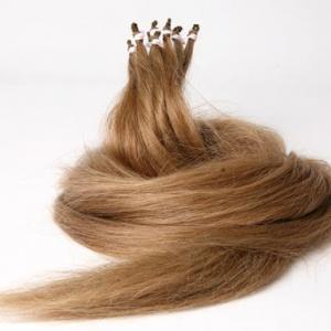 mallas de pelo