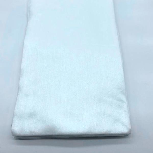 toallas desechables